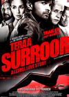 Teraa Surroor Mp3 Ringtones