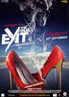 The Final Exit Mp3 Songs
