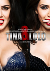 Tina & Lolo Mp3 Songs