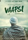 Vaapsi Mp3 Songs