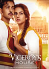 Viceroys House Mp3 Songs