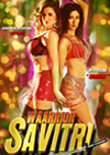 Waarrior Savitri Mp3 Songs