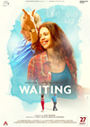 Waiting Mp3 Ringtones