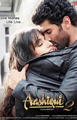 Download Chahun Main Ya Naa - Aashiqui 2 (2013) Mp3 Single Song