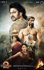 download film bahubali 2 songs