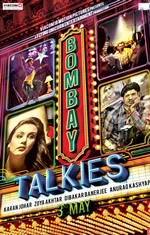 Download Akkad Bakkad - Bombay Talkies (2013) Mp3 Single Song