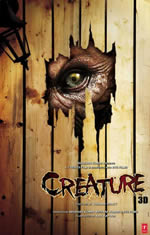 Download Mehboob Ki - Creature (2014) Mp3 Single Song