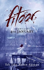Download Pashmina - Fitoor (2016) Mp3 Single Song