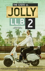 Download Jolly Good Fellow - Jolly LLB 2 (2017) Mp3 Single Song