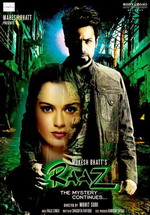 raaz the mystery continues full movie free download