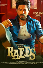 Download Laila Main Laila - Raees (2017) Mp3 Single Song