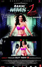 Baby Doll Ragini Mms 2 2017 Mp3 Single Song