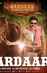 Khakee movie mp3 song download free