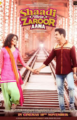 Download Tu Banja Gali Benaras (Male) - Shaadi Mein Zaroor Aana (2017) Mp3 Single Song