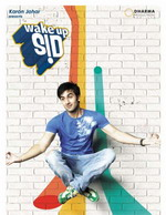 download wake up sid songs free