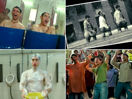 Idiots Movie Full Hd Video Song Download