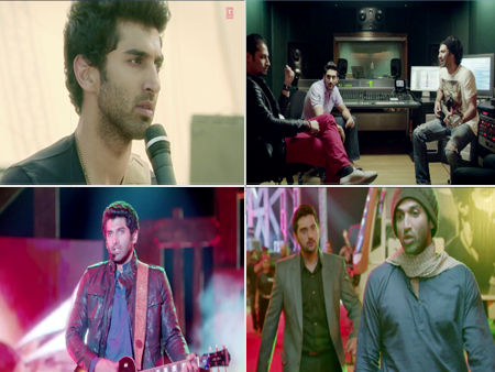 hd aashiqui 2 songs 1080p vs 720p