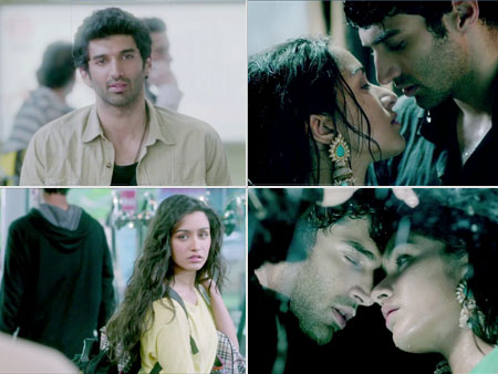 Aashiqui 2 hq movie wallpapers | aashiqui 2 hd movie wallpapers.