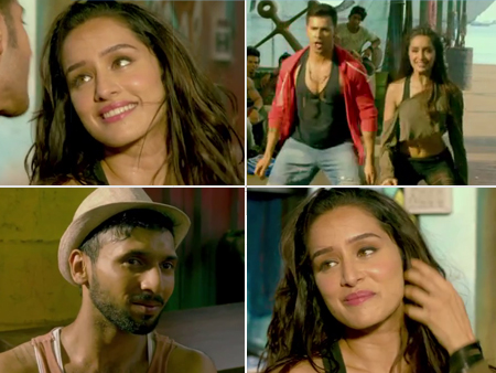 abcd video songs hd 1080p blu-ray hindi movies