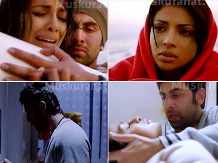 anjaana anjaani full movie 720p hdtv