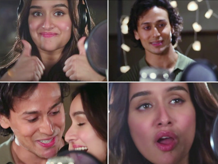 Baaghi Movie Download Mp4