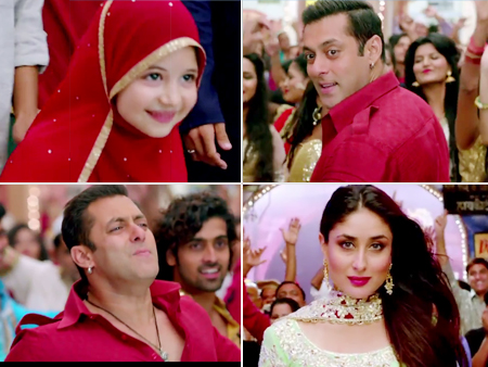 salman songs hd 1080p blu ray
