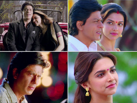 chennai express 720p hd video songs free