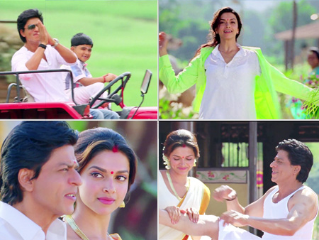 chennai express movie free  mp4 for mobile