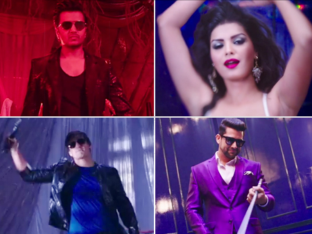 Lipstick laga ke song download