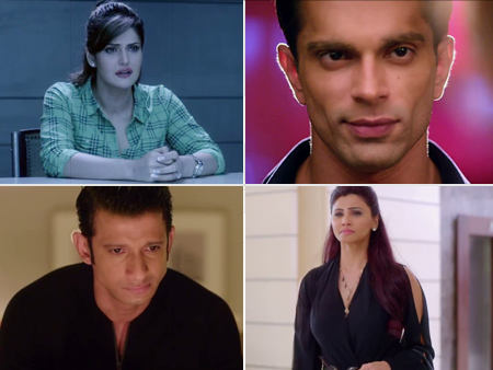 download hate story 3 official trailer hate story 3 full