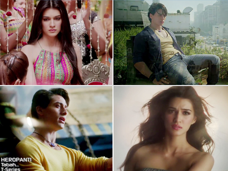 heropanti full movie 720p hd vs 1080p