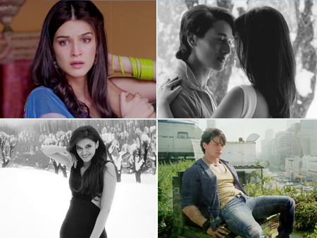 heropanti full movie  hd 1080p