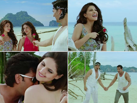 download do u know housefull 2 full hd video song dvd