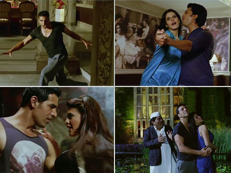 housefull 2 1080p blu ray movie