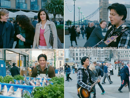 download jab tak hai jaan full movie in mp4 for mobile