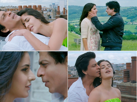 saans jab tak hai jaan video songs download