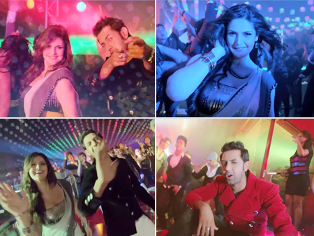 baby doll video song hd 1080p free