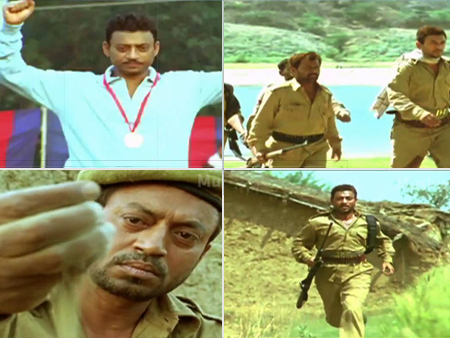 paan singh tomar full movie download in mp4