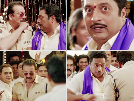 policegiri full movie 2013 hd 1080p
