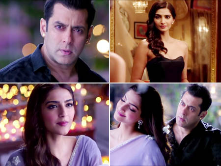 mp4 video song download prem ratan dhan payo