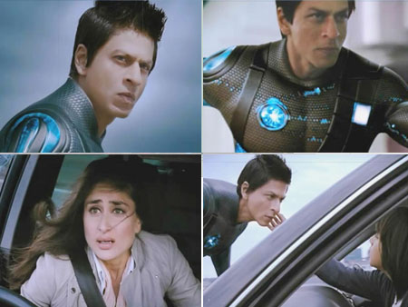 Ra One Video Songs Free Download Hd Mp4 Ausreise Info