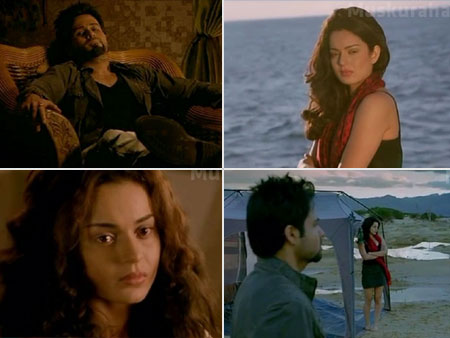 Download Maahi (Raaz - The Mystery Continues) Full HD Video Song ...