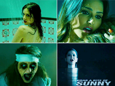 The haunting full hindi movie in connecticut download 2 in