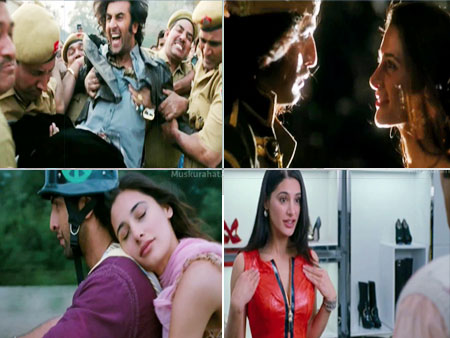 Rockstar Hd 1080p Full Movie Download