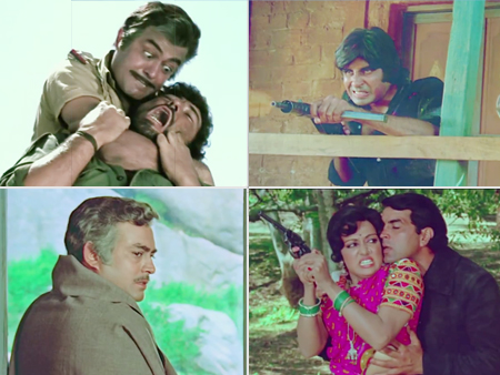 D Sholay Movie Download