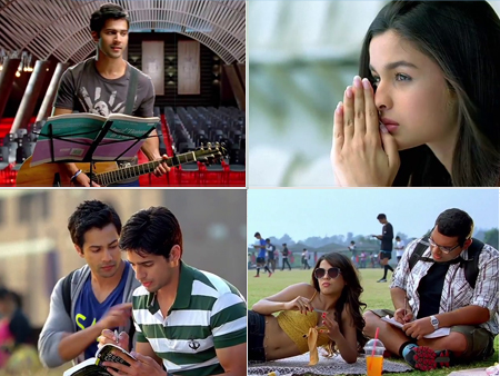 Student Of The Year Hd Mp4 Movies In Hindi Dubbed Free Download