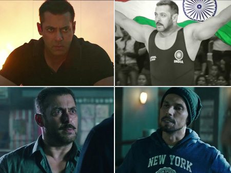 sultan new video song