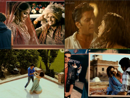 piya o re piya video song download pagalworld