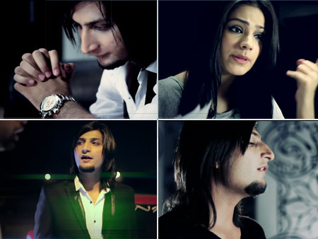 12 saal bilal saeed official video hd 1080p remix 2016