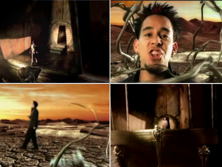 Download linkin park in the end mp4